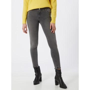 AG Jeans Jeans in grey denim