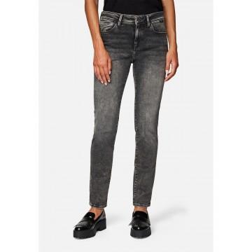 Mavi Jeans 'SOPHIE' in grey denim