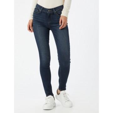 PAIGE Jeans 'Verdugo' in blue denim