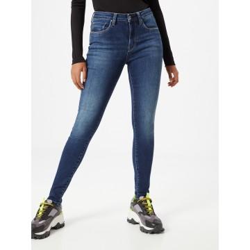 Pepe Jeans Jeans 'Regent' in blue denim