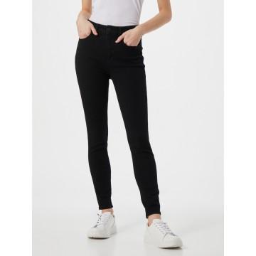 American Eagle Jeans in schwarz