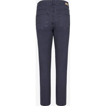 Angels Jeans 'Ornella' in dunkelblau