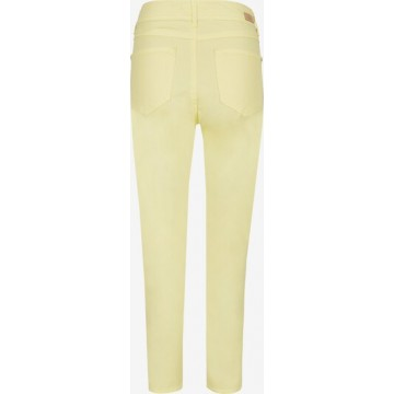 Angels Jeans in gelb