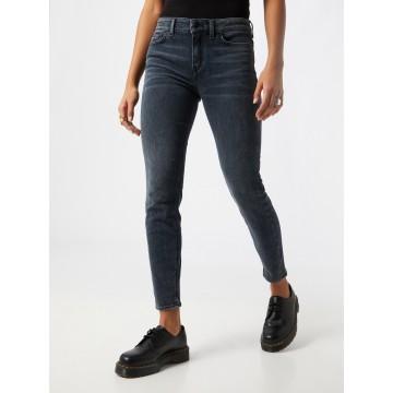 DRYKORN Jeans 'NEED' in grey denim