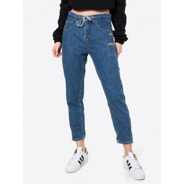 Gang Jeans 'AMELIE' in blue denim
