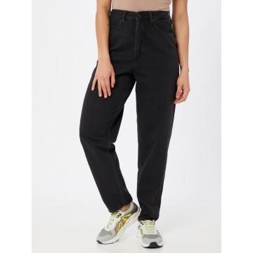 Lee Jeans 'Stella' in schwarz
