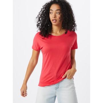 BRAX Shirt 'Caelen' in hummer