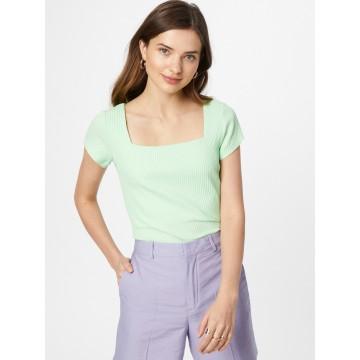 JAN 'N JUNE Shirt 'Arima' in mint