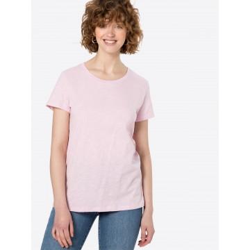 modström Shirt 'Bridget' in rosa