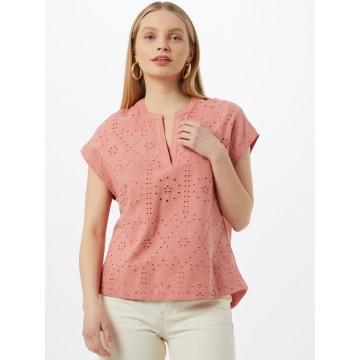 s.Oliver Shirt in rosé