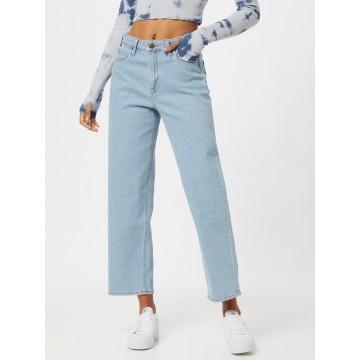 Lee Jeans 'Luna' in hellblau