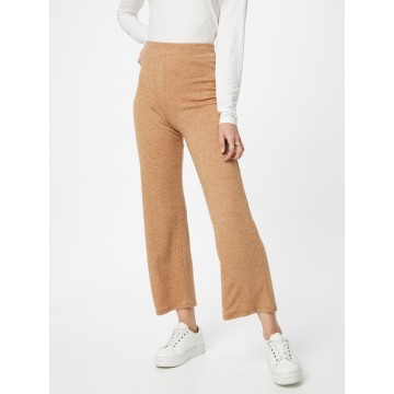 WAL G. Hose 'THIERRY' in camel
