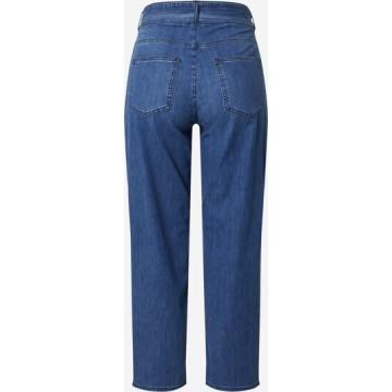 BRAX Jeans 'MELO' in blue denim