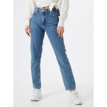 Envii Jeans 'Brenda' in blue denim