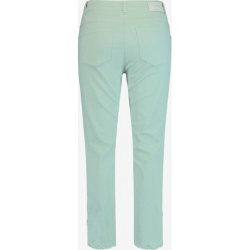 GERRY WEBER Jeans in mint