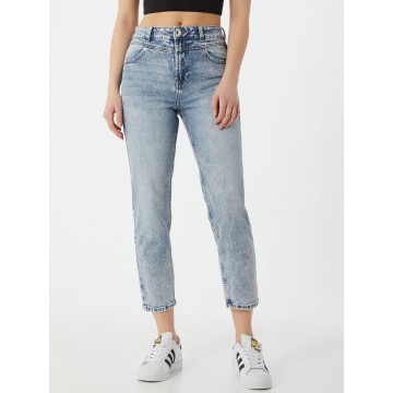 ONLY Jeans 'Emily' in blue denim