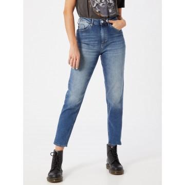 ONLY Jeans 'ONLVENEDA' in blue denim