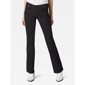 Mavi Jeans 'Bella' in schwarz