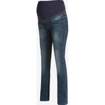 Noppies Jeans 'Ruby' in dunkelblau