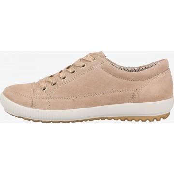 Legero Sneaker 'Tanaro' in beige