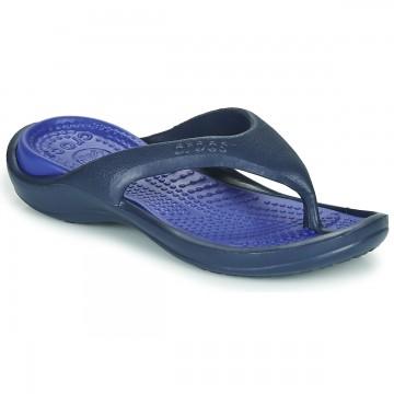 Crocs ATHENS Schwarz / Blau