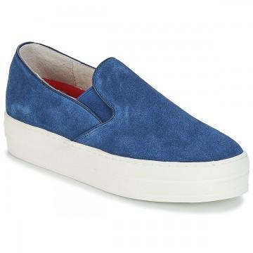 Skechers UPLIFT Blau